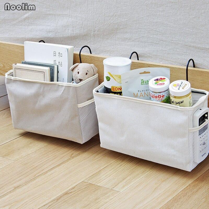 Aliexpress.com : Buy NOOLIM Sofa Chair Storage Bag Remote