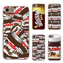 Online Get Cheap Cover Iphone 6s Plus Tumblr Aliexpresscom