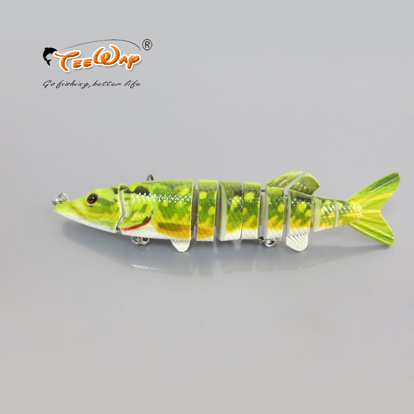 compare prices on life river- online shopping/buy low price life, Hard Baits