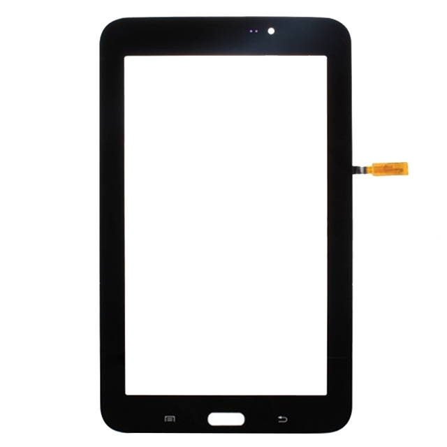 iPartsBuy Touch Screen for Samsung Galaxy Tab 3 Lite Wi-Fi SM-T113