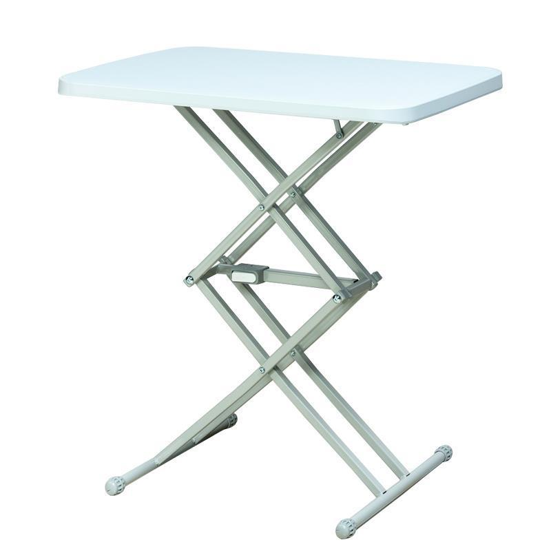 Manger Moderne Comedor Tablo Pieghevole Tisch Oro Pliante Set Tavolo Da Pranzo Folding De Jantar Plegable Desk Mesa Dining Table in Dining Tables from Furniture