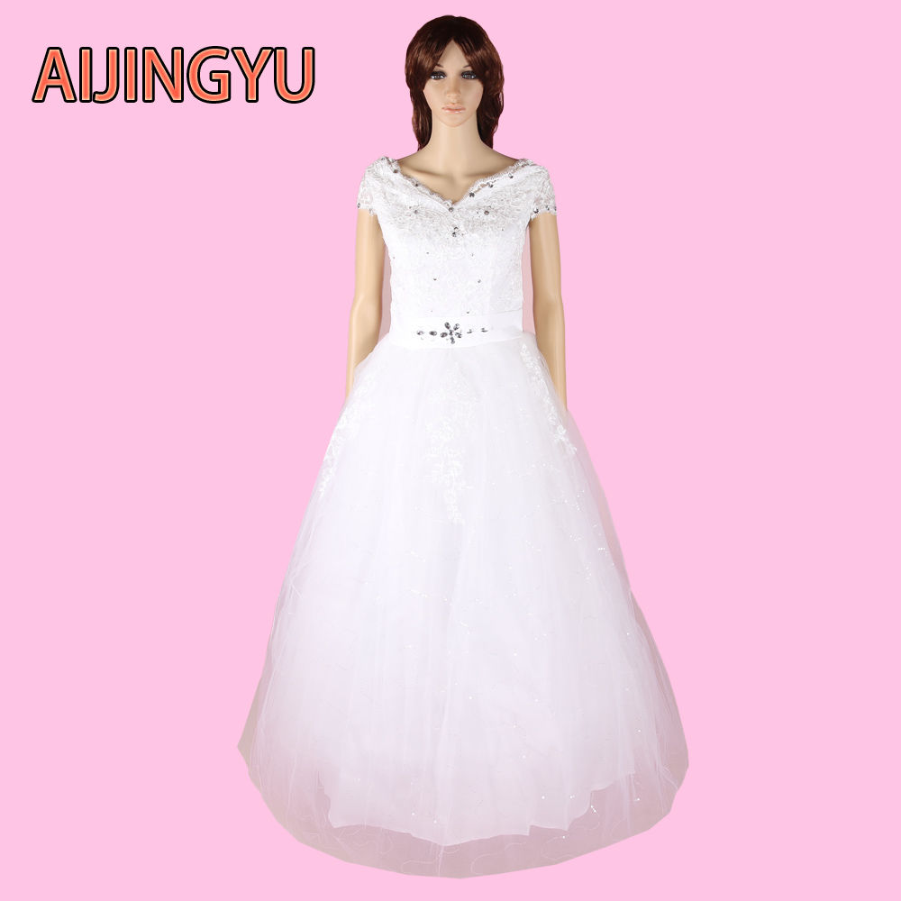 Buy bridal gowns canada Online with Free Delivery