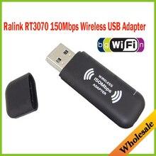 Ieee адаптер, ralink lan сети мбит card wi-fi беспроводной оптовая usb