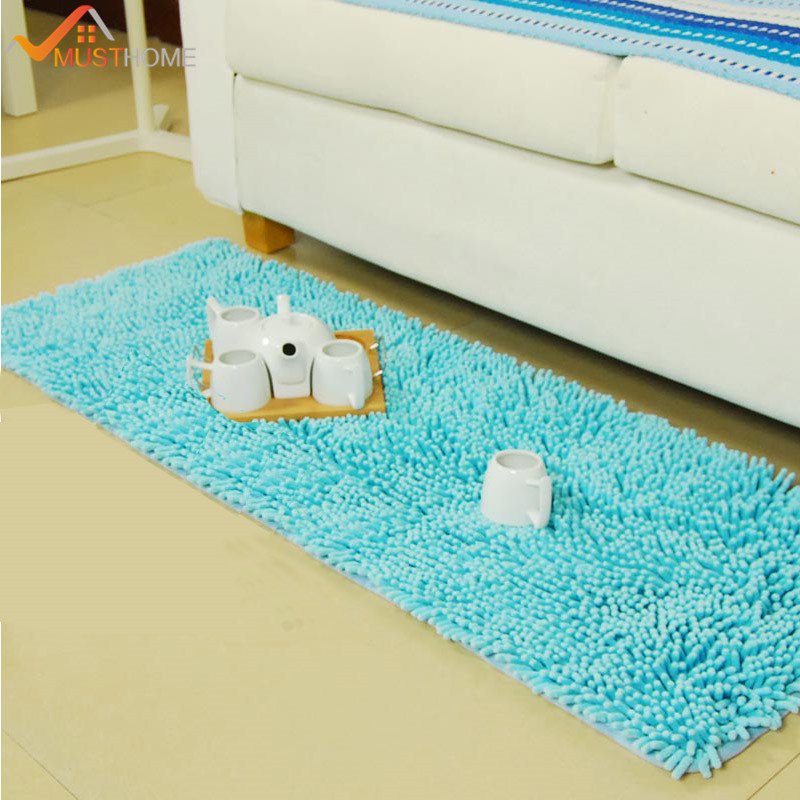 Online Get Cheap Bathroom Shag Rugs AliexpresscomAlibaba Group