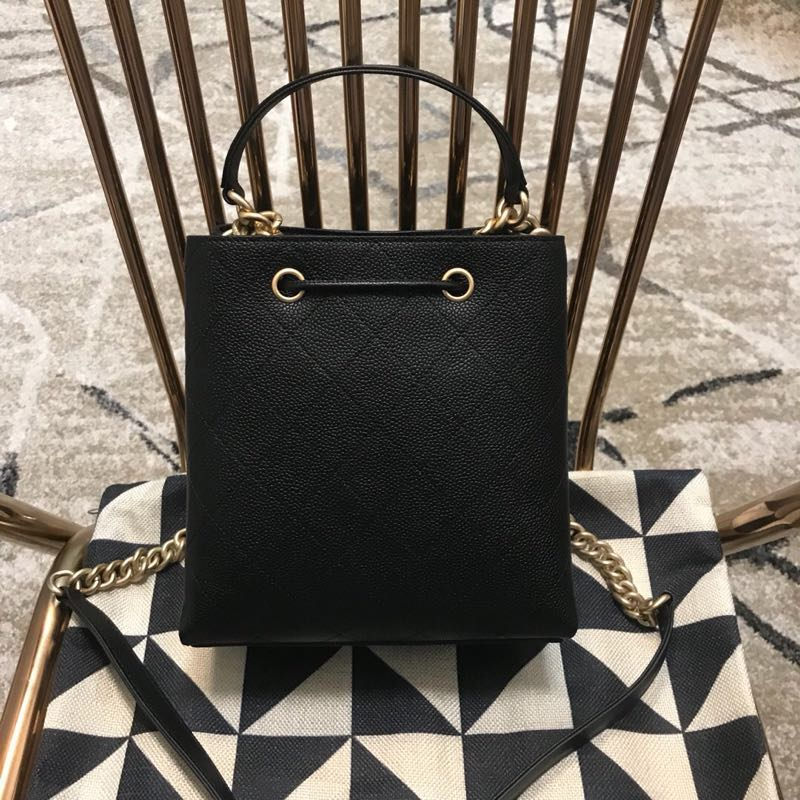 Runway Geldbörsen 100 Schwarzes Frauen tiefes Handtasche Leder Echt Weibliche Designer Blau Qualität Mode Luxus Wa0361 Klassische Marke Top Berühmte HqEv6wx
