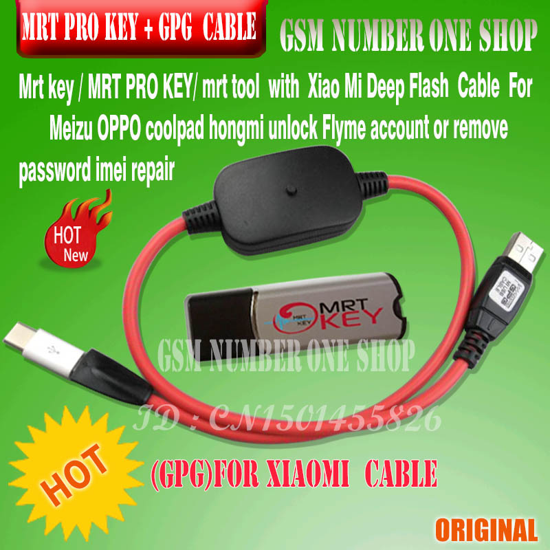 Worldwide delivery dongling mrt dongle in NaBaRa Online