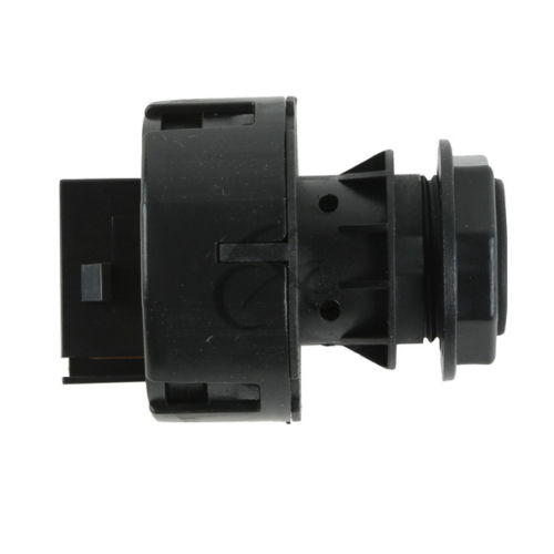 IGNITION KEY SWITCH POLARIS MAGNUM 325 2X4 4X4 HDS 2000-2001 ATV