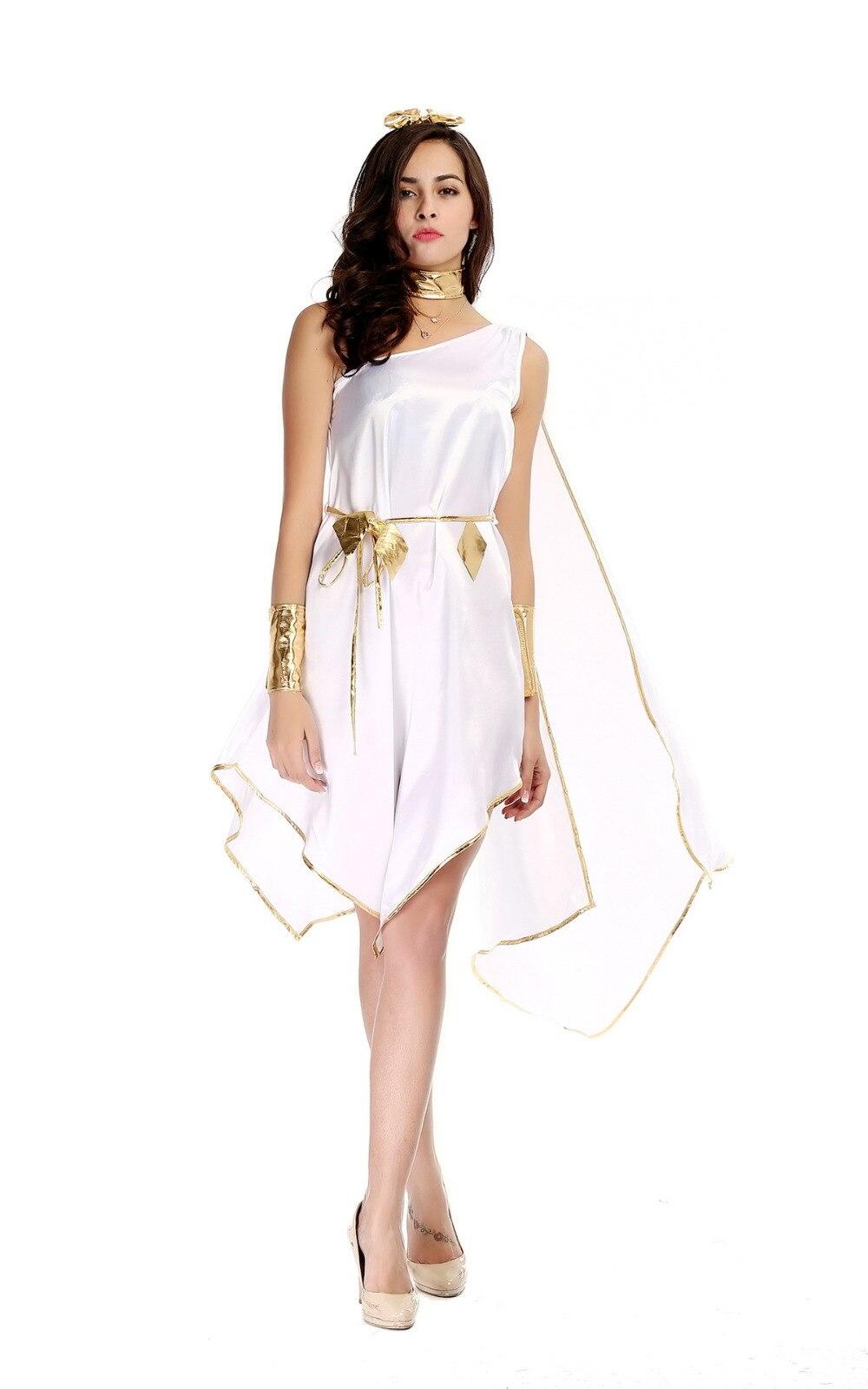 Goddess Cleopatra Egyptian Arabian Princess Coin Necklace /& Earrings Fancy Dress