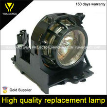 High quality projector lamp bulb 78-6969-9693-9,DT00581,78 6969 9693 9,78696996939 for projector 3M H10 etc.