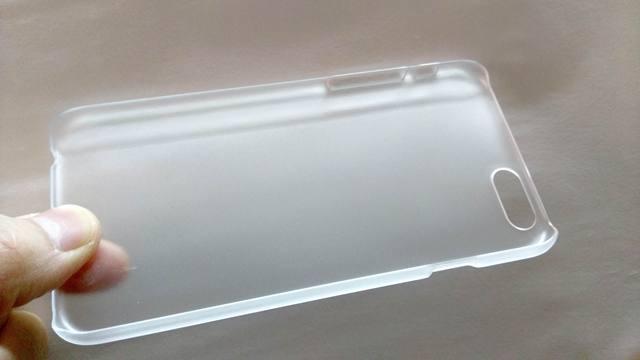 XIAOCHENGGUI Matte Hard Plastic Xxxtentacion Case Cover For Apple iPhone 8 7 X xs XR XS Max 6 Plus 5S SE Transparent Phone Cases