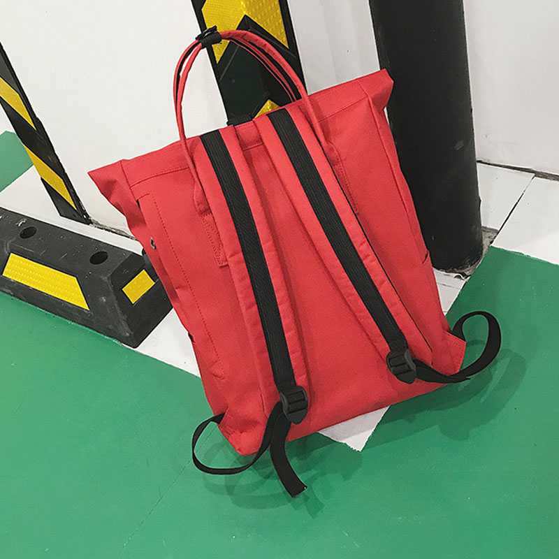 f29fe5bfa1 JXSLTC Brand teenage backpacks for girl Waterproof Kanken Backpack Travel Bag  Women Large Capacity brand Bags For Girls Mochila