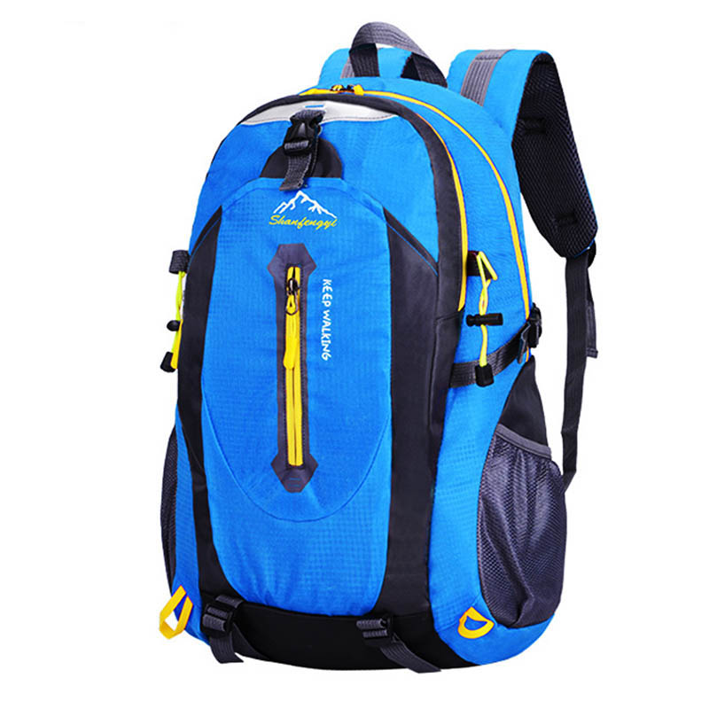 Backpack Men Backpacks Women School Bag For Teenagers Famous Brand Men's Laptop Bag Casual Travel Bags High Capacity Student Bag стоимость