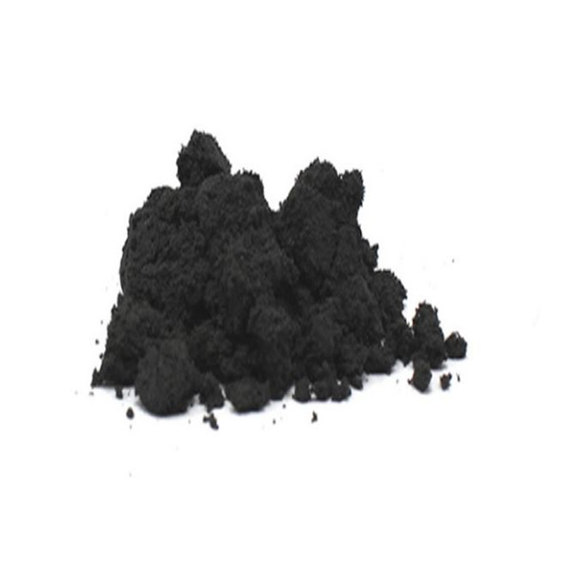 Single layer rate up to 30% 1-5 layers of graphene powder graphene material battery conductive graphene sheetSingle layer rate up to 30% 1-5 layers of graphene powder graphene material battery conductive graphene sheet