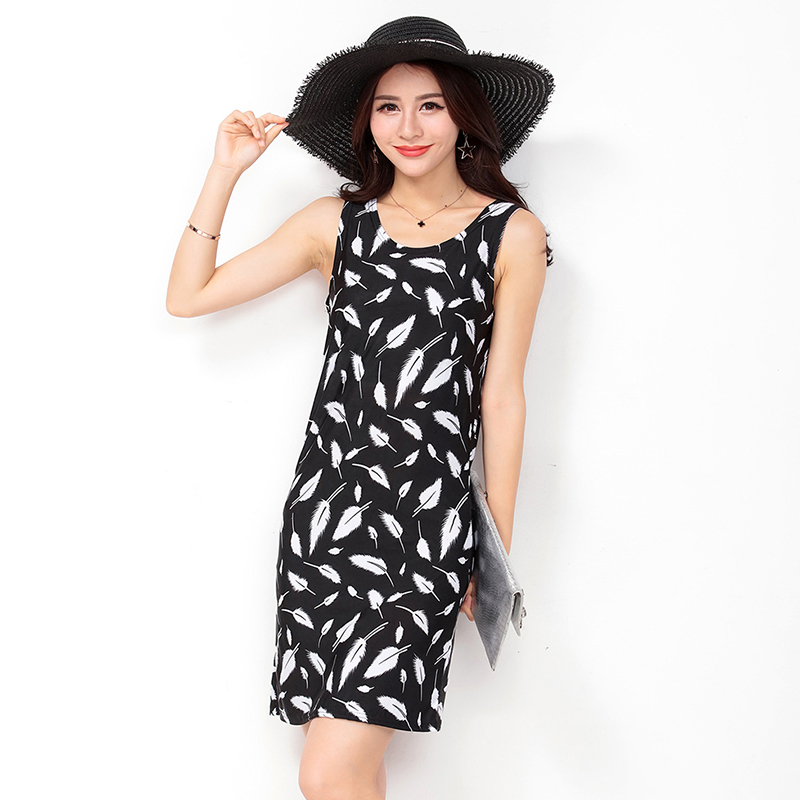 Online Get Cheap Sale Party Dresses -Aliexpress.com - Alibaba Group