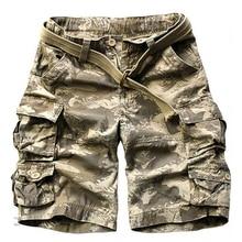 Cargo shorts drawstring online shopping-the world largest cargo ...