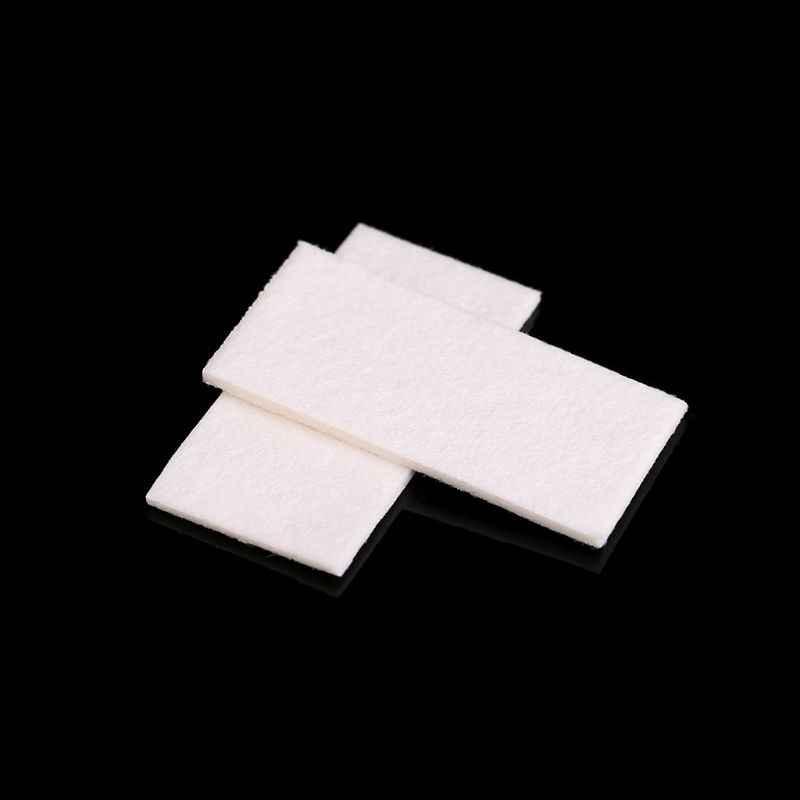 Atirar 12 pçs anti nevoeiro inserções para gopro hero 7 5 6 preto 4 xiaomi yi 4 k sjcam eken h9 caso à prova dwaterproof água câmera para go pro acessório