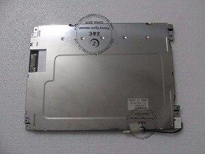 Image 1 - LQ10D367 Оригинальный 10,4 дюйма 640*480 ЖК дисплей для промышленного оборудования для SHARP