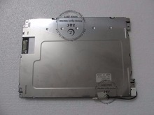 LQ10D367 Original 10,4 zoll 640*480 LCD Display für Industrielle Ausrüstung für SHARP
