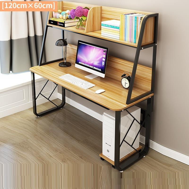 Tisch Notebook Mueble Tafel Bed Office Schreibtisch Mesa Escritorio