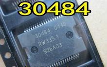 100% NOVA Frete grátis 30484