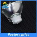 Compatível lâmpada do projetor lâmpada 5j. j1s01.001/cs.5jj1b. 1b1 para benq w100 mp620p mp610 mp610-b5a mp615
