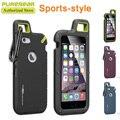 """¡ Promoción! Puregear Original Al Aire Libre Antichoque PX360 Protección Extrema para el iphone 6/6 s 4.7 """"Envío Libre"""