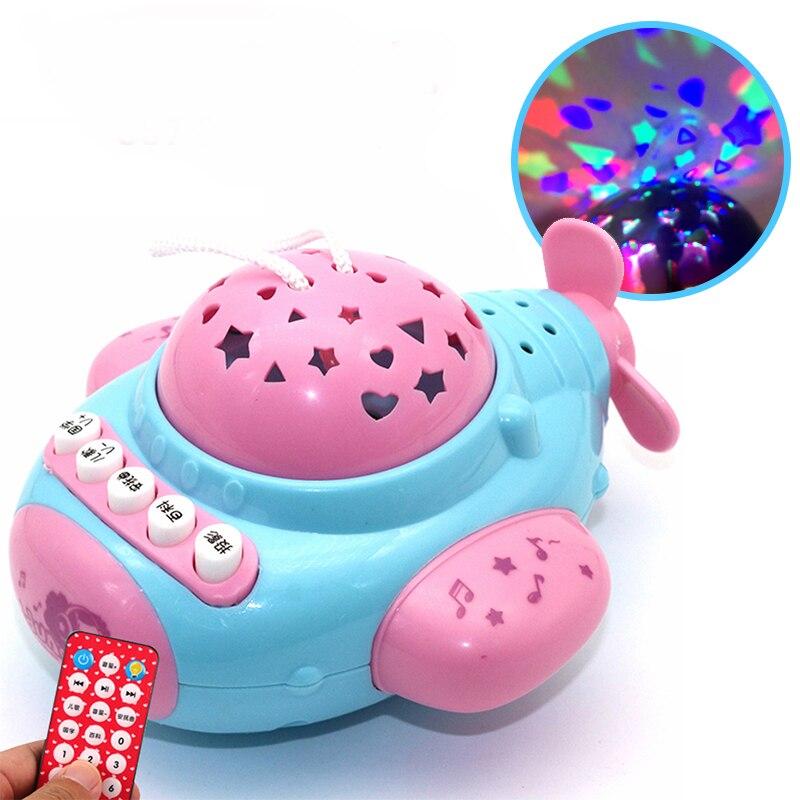 Дитяча рання освіта, щоб заспокоїти - Іграшки для малюків