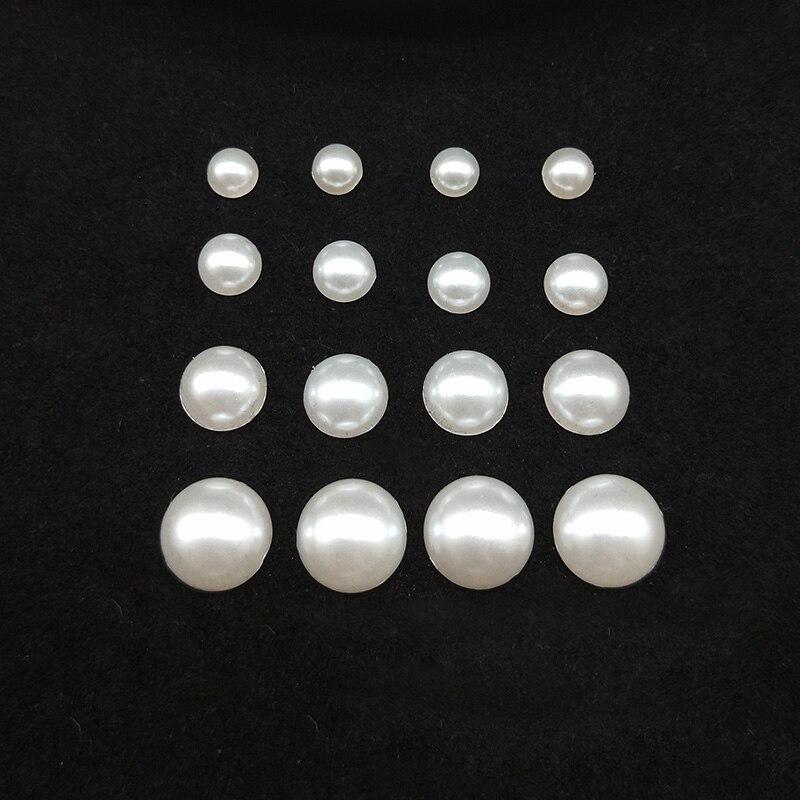 10мм стеклянная бусина; декор ногтей; ювелирные изделия; аксессуар для изготовления ювелирных изделий;