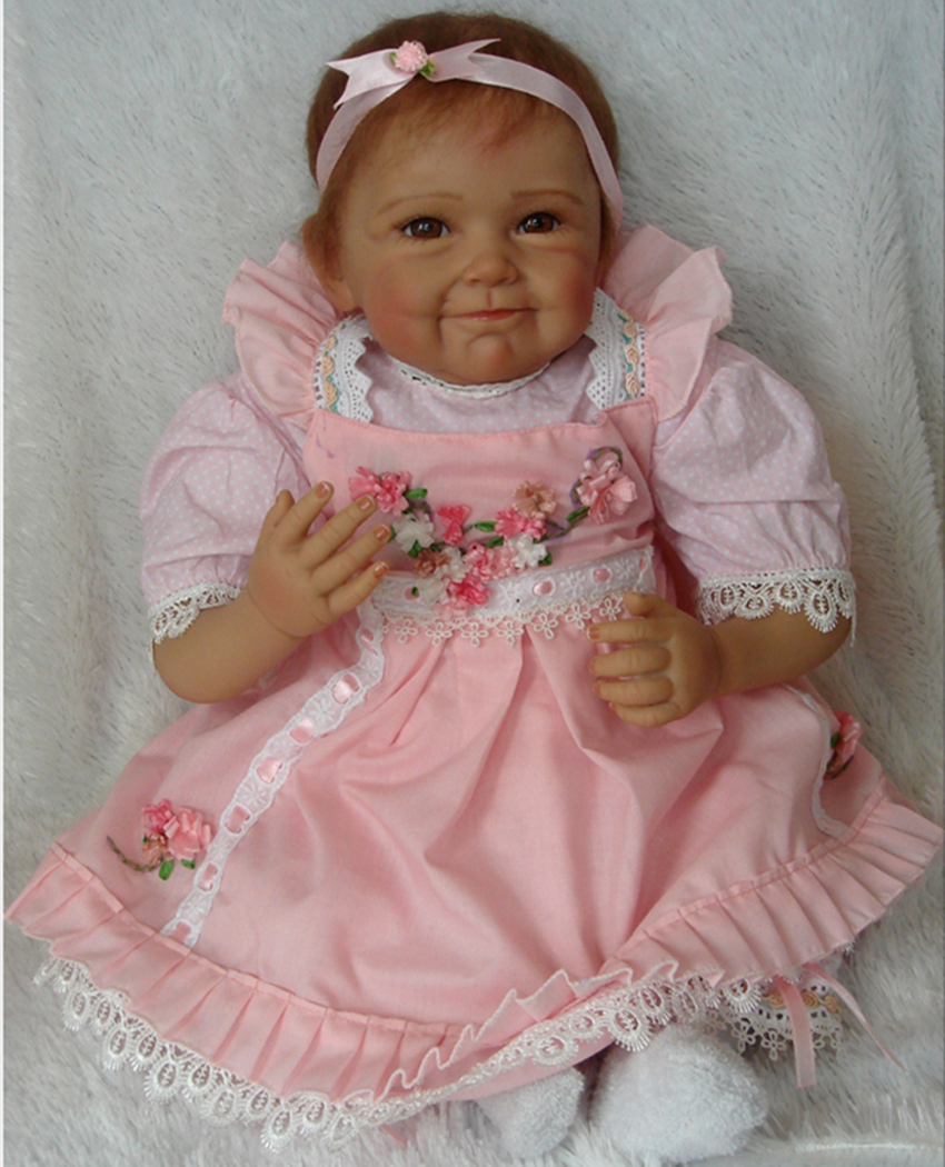 Online Buy Wholesale Baby Snuggles Doll From China Baby