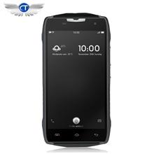 Ursprüngliche doogee t5s 5 zoll 4g lte smartphone 4500 mah android 6.0 mtk6753 octa-core 2 gb 16 gb 13mp wasserdichte handy