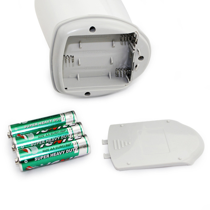 Ions Ionizer Deodorizer Fridge ozone generator filter air purifier oxygen Refrigerator Air Purifier pro fridge fresh cleaner