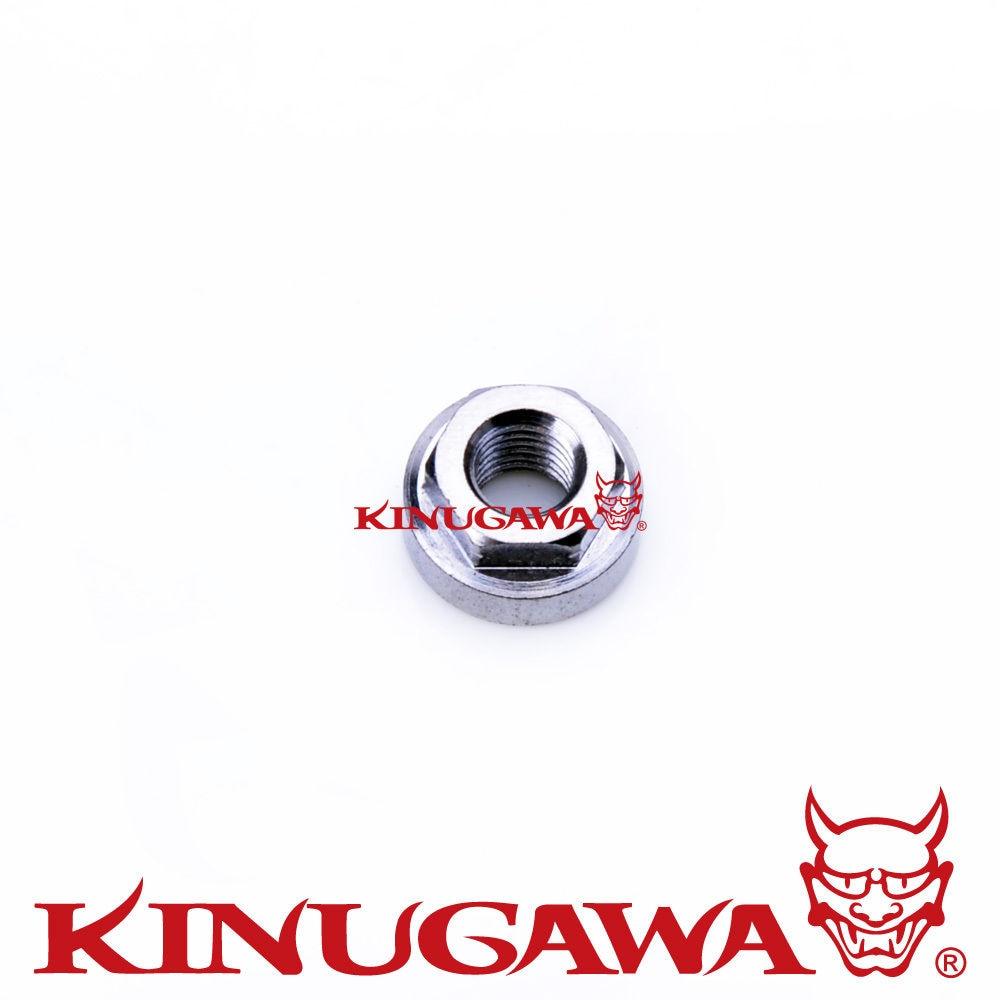 Kinugawa توربو رمح الجوز موضوع المناسب لميتسوبيشي TD05HR TD06SL2R