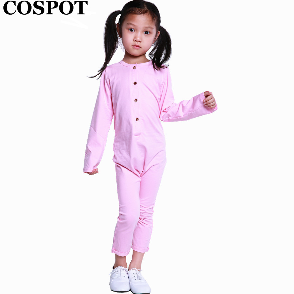 COSPOT 2017 New Baby Boys Girls Rompers Newborn Cotton Long Sleeve Jumpsuit Toddler Autumn Romper Clothes Free Shipping E38 cotton baby rompers set newborn clothes baby clothing boys girls cartoon jumpsuits long sleeve overalls coveralls autumn winter