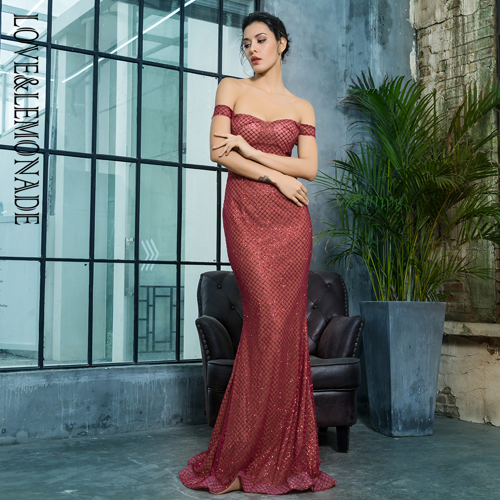 LM81343WINERED-8