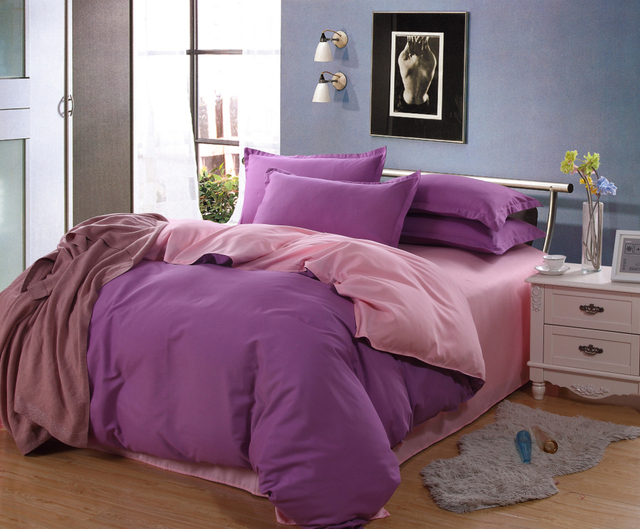 Purple Bedding S Comforter Sets Sheets Softest Best To Design Your Own Comforters For