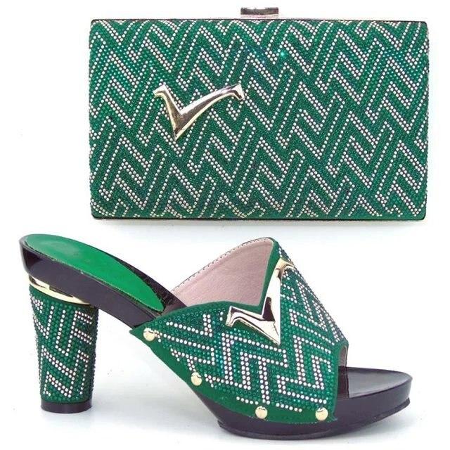 Online Get Cheap Royal Blue Heels -Aliexpress.com | Alibaba Group
