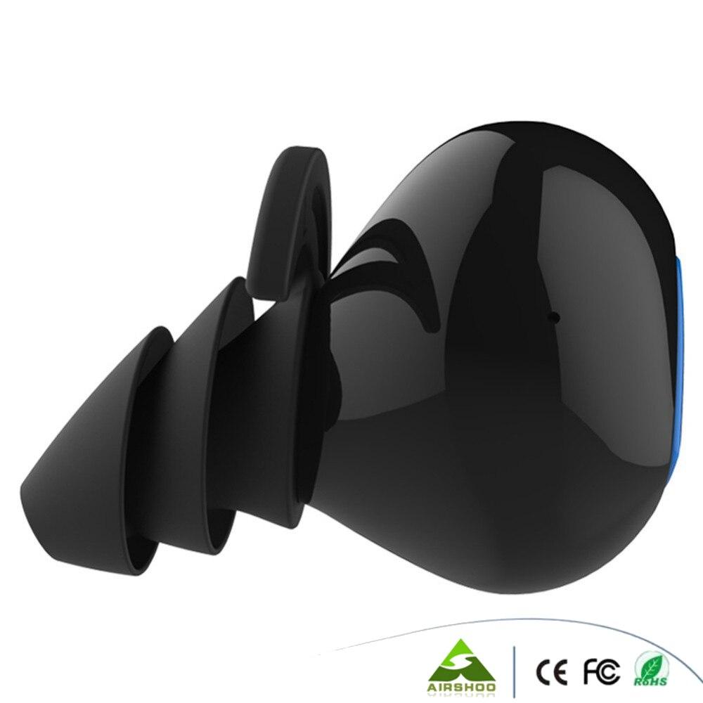 100% Original Syllable D900S Bluetooth ստերեո - Դյուրակիր աուդիո և վիդեո - Լուսանկար 4
