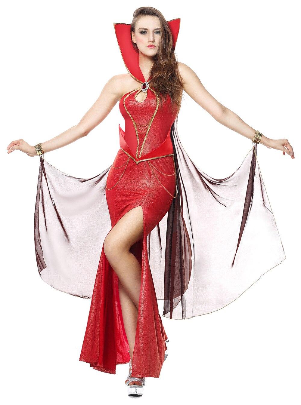 hot!sexy arabic dance costume sexy goddess genie jasmine aladdin