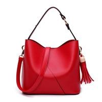 Tuladuo Luxury Handbags Women Tote Bags Designer Shoulder Bag Female High Quality Crossbody Bags For Women