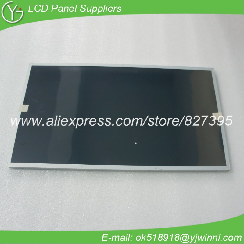 20'' Lcd Display LM200WD3-TLF1