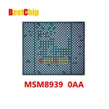 Brand new for A7000 CPU IC chip MSM8939 0VV