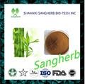 500 г Натуральный Экстракт Бамбука 70% Органического Кремния Ultra Витамин для Кожи, Волос и Ногтей Роста