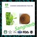 500g Natural Extrato De Bambu 70% de Sílica Orgânica Ultra Vitamina para a Pele Do Cabelo e Crescimento das Unhas