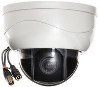 العهد السيدا TVI التناظرية جميع في واحد 1080 وعاء ptz مصغرة كاميرا ptz 1080 وعاء العهد كاميرا زووم-في كاميرات المراقبة من الأمن والحماية على