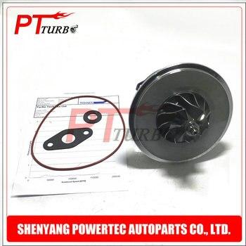 Turbolader カートリッジコア GT1549S 454216-0001 454216-0002 454216-0003 のオペルアストラ/シグナムグラム 2.0 DTI 74Kw X20DTH/Y20DTH