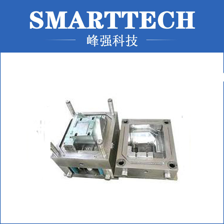 Electric spare parts,fan accessory, plastic injection mold high quality electric cooker plastic injection mold