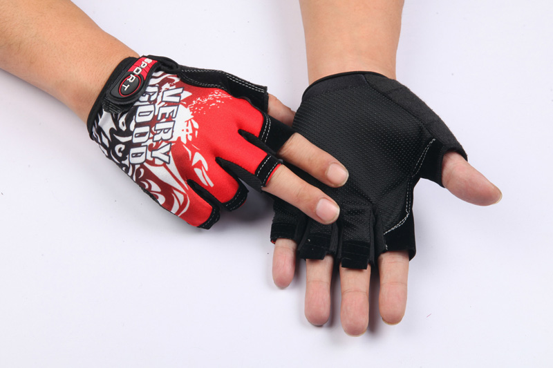 Riding Cycling Gloves