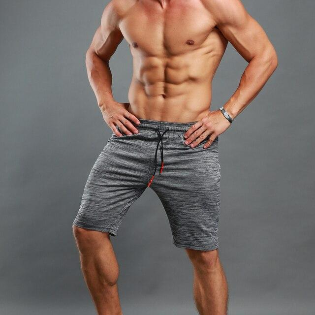 Men's Running Shorts  3