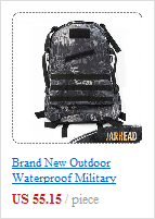 China bag outdoor Suppliers