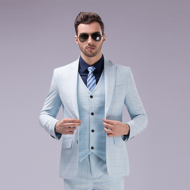 Where To Buy Mens Suits Dress Yy